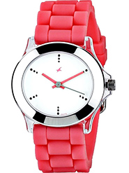 Fastrack Wrist Watch for Women - White_12407314