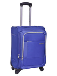American Tourister Nylon  55 cm Luggage Bag Meta-01
