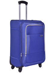 American Tourister Nylon 67 cm Luggage Bag Meta-02