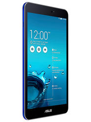 Asus Memo Pad 8 ME581CL 4G Calling Tablet with 2GB RAM & 16 GB ROM - Blue