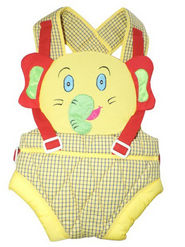 Ole Baby Large Two way baby carrier_OB-BCBB-B021
