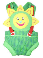 Ole Baby Large Two way baby carrier_OB-BCBB-B20