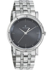 Titan Gents Watch Price List In Bd