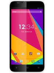 Karbonn Titanium S29 Elite Android Kitkat with 1 GB RAM - White