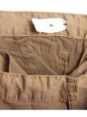 Uber Urban Gemmys Cotton Trouser Baby_14008136TICBP370BG