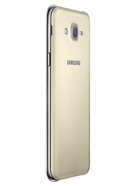 Samsung Galaxy J7 SM-J700F (Gold)