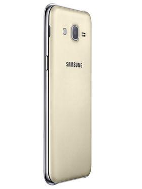 Samsung Galaxy J5 SM-J500F (Gold, 8GB)