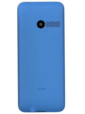 Lava Arc 105 (Blue)