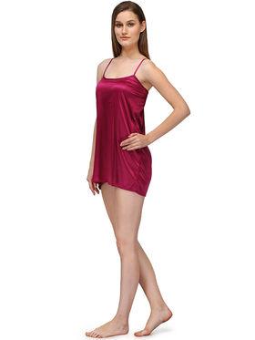 Oleva set of 3 Women' Nightwear