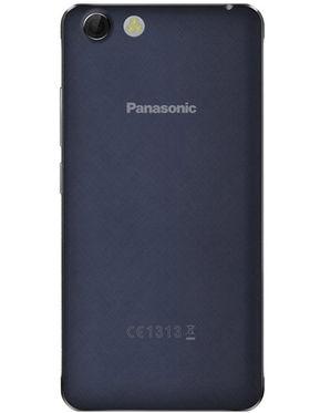 Panasonic P55(2GB) Electric Blue