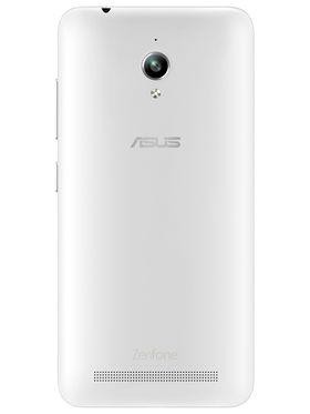 ASUS ZENFONE GO ZC500TG 16GB WHITE