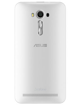 ASUS ZENFONE 2 LASER ZE550K 16GB WHITE
