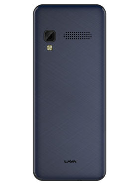 LAVA ARC 101 (Blue)