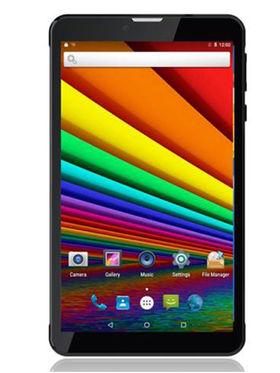 I Kall I K2 3G Calling Tablet ( RAM : 1GB ROM : 8GB) - Black