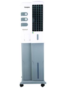 Crompton Greaves Mystique Dix Tower Cooler_ACGC-TAC341