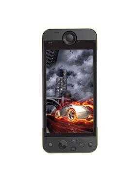 Mitashi Gaming Smart Phone AP 300