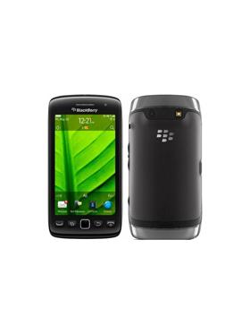 photo more from blackberry blackberry