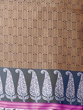 Khushali Fashion Crepe Printed Unstitched Dress Material -HNYVR1008