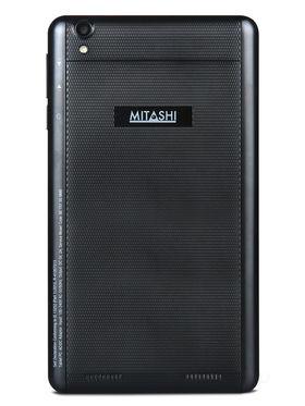 Mitashi 7