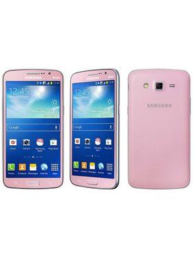 Samsung Galaxy Grand 2 SM-G7102 - Pink