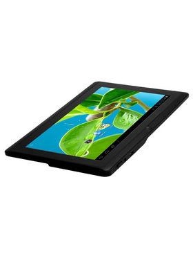 Datawind Ubislate 2G via SIM Calling Tablet