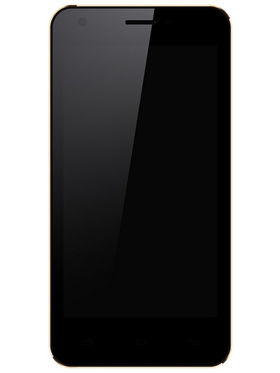 Xillion X400 Android Lollipop Quad Core Processor with 1GB RAM & 8GB ROM