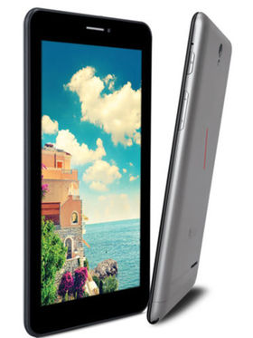 iBall Slide Q400i Quad Core Processor, Android Kitkat with 1GB RAM & 8GB ROM