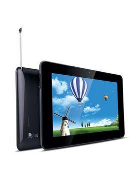 iBall Slide 9 Inch 3G 9017-D50 - Blue