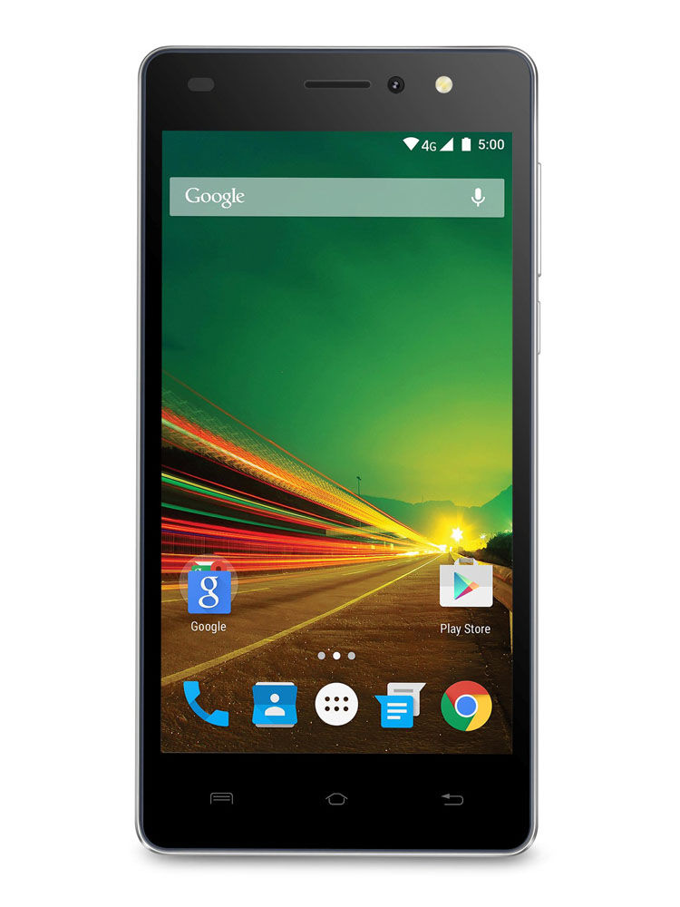 smartphone   royal blue online at best price in india on naaptol