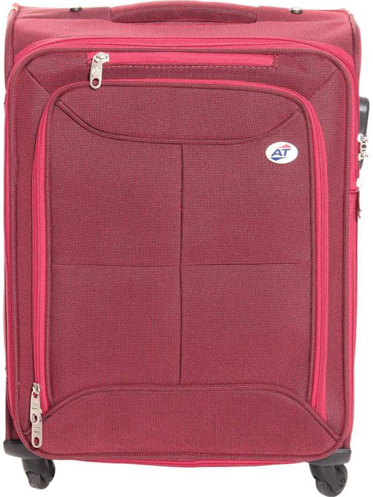 Handbags Upto 80 OFF 20000 Styles Women   Snapdeal