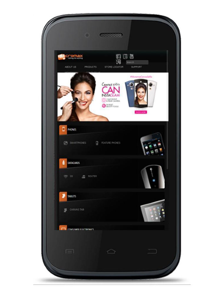 hr on micromax 15 micromax jobs available on indeedcoin analyst, full stack developer, engineer and more.