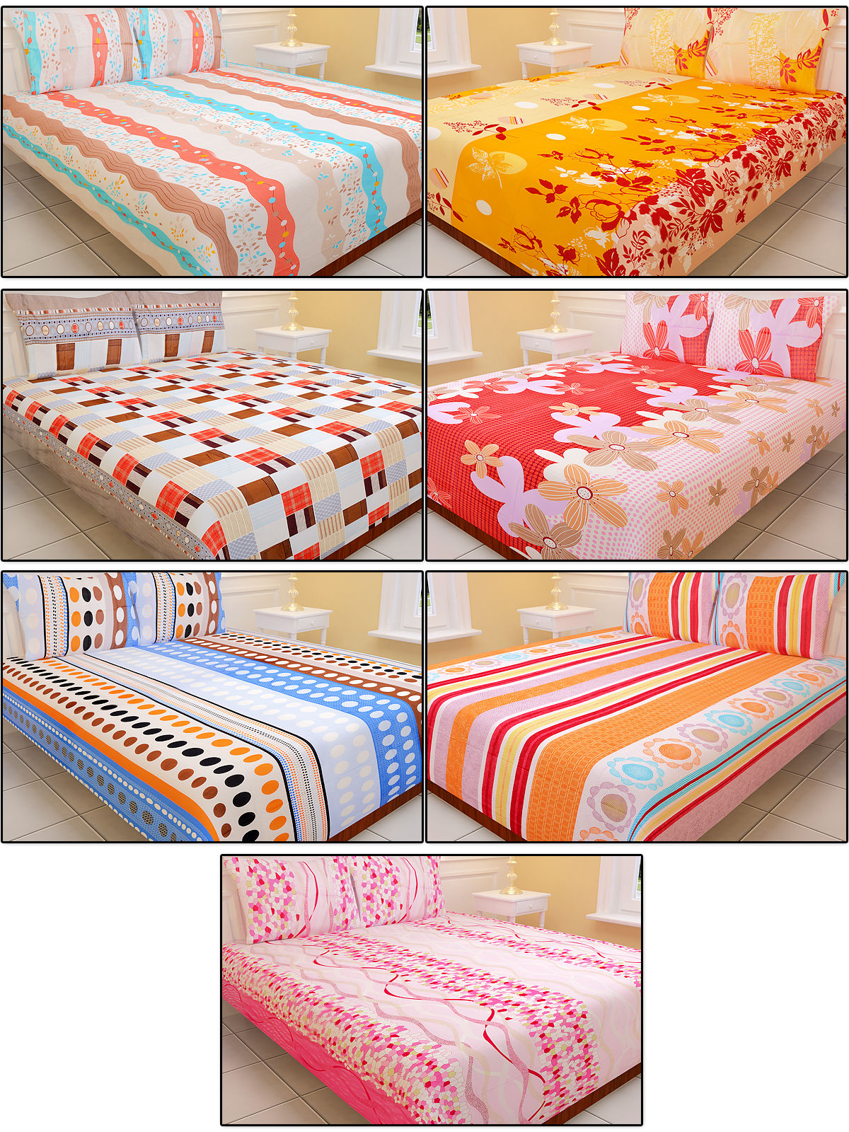 Bed sheet patterns men - Masculine Bedding Over 200 Mens Comforters Amp Bedspreads Pattern Male Bed
