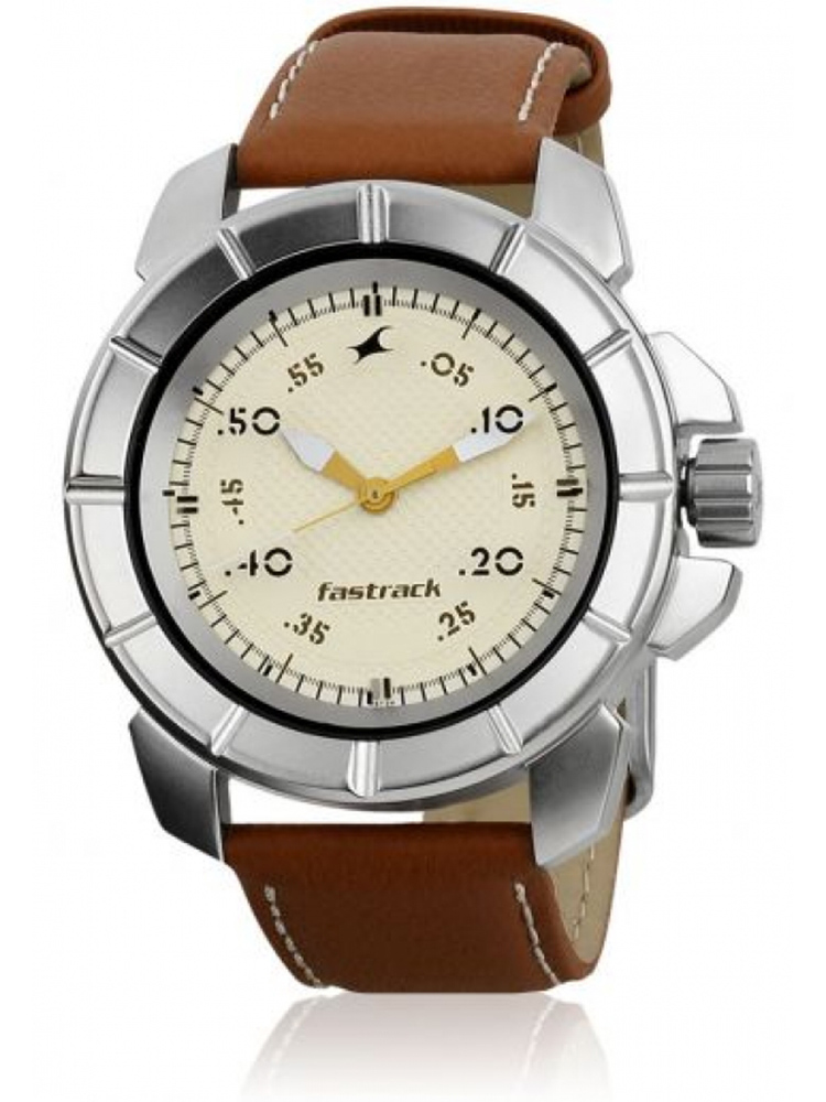 Titan watch new 2015