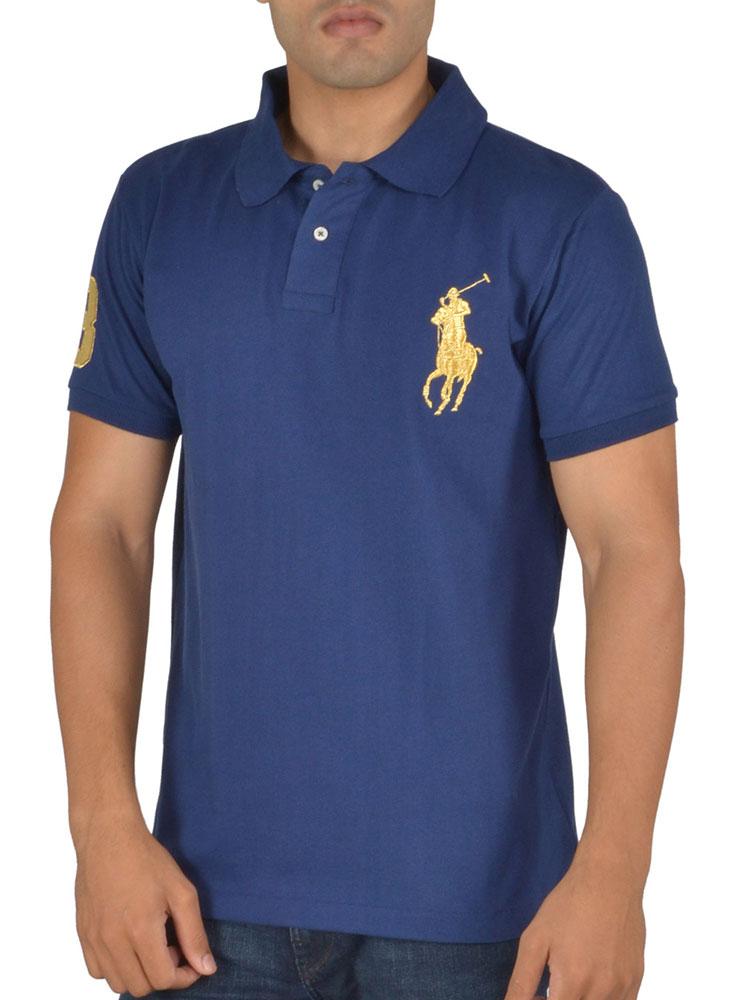 buy ralph lauren polo shirt