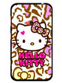 Snooky Designer Print Hard Back Case Cover For Nokia Lumia 625 - White