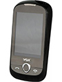 VOX 507+ Full Touch Screen Multimedia Mobile