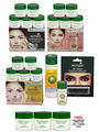 Biotique Swiss Magic Facial Collection